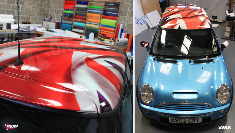 Vinyl Decals Near Me >> Vehicle Wrapping, Vehicle Graphics, Van Wraps, Car Wraps, Van Wrapping, Vehicle Wrapper ...